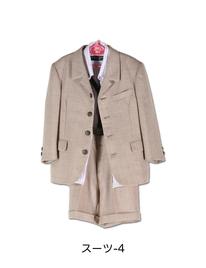 スーツ-4