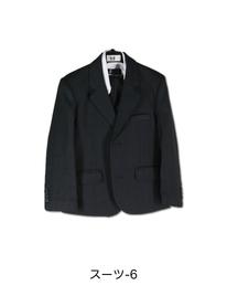 スーツ-6