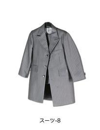 スーツ-8