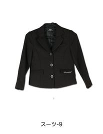 スーツ-9