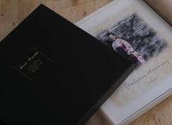 クリスタルアルバム