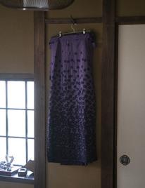 女性袴-1