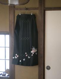 女性袴-11