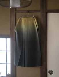 女性袴-14