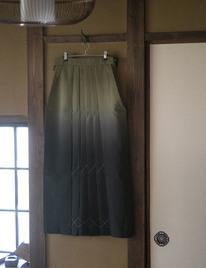 女性袴-15