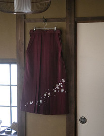 女性袴-16